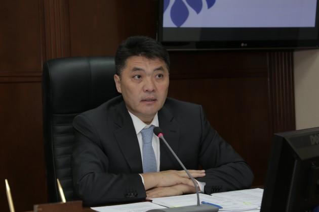 Как «KAZAKH INVEST» поддерживает инвесторов