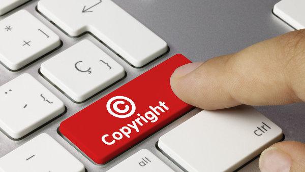 В РК усилят защиту авторских прав