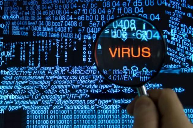 Вирус, притворившись обновлением Firefox, напал на миллионы ПК