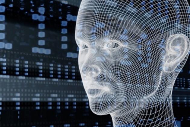 Союз робота ичеловека: каким его видят бизнесмены?