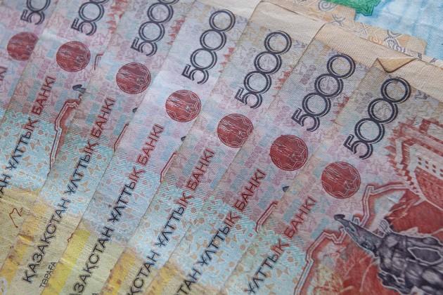 ВРК появился фонд компенсации потерпевшим отуголовных правонарушений