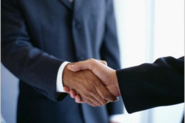 РК и Австрия подписали документы на 170 млн. евро