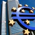 Европейские банки ждут жесткие стресс-тесты