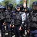 В Карагандинской области пресечена деятельность радикальной группы