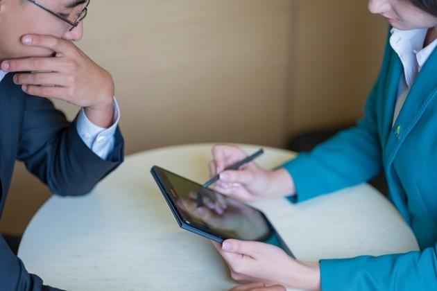Мобильный банк без стрессов иочередей