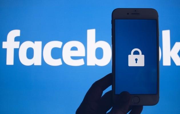 Facebook намерена купить компанию покибербезопасности