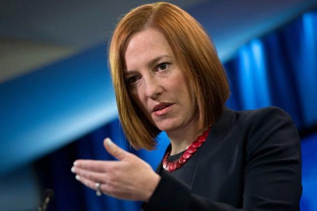 США призывают страны пересмотреть отношения с РФ