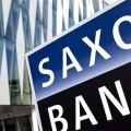 Евросоюзу предсказали новую волну финансового кризиса