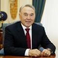 Назарбаев рассказал о важном значении  Шелкового пути