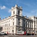 Лондон оплатит долги времен Первой мировой