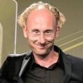 Марк Лихте – новый шеф-дизайнер Audi