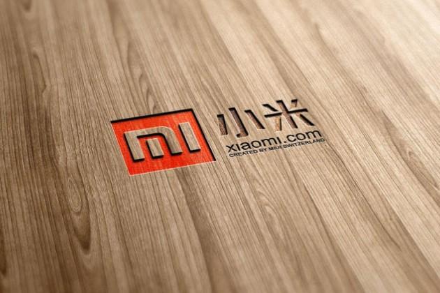 Xiaomi увеличила продажи смартфонов на88%