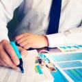 ЕБРР оставил без изменений прогноз по ВВП Казахстана