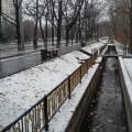 Какие улицы Алматы станут доступнее для пешеходов в2018году