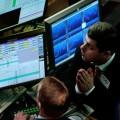 Экспорт товаров из России упал на 6 млд. долларов