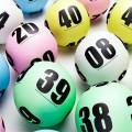 Организаторы лотерей будут поддерживать развитие спорта