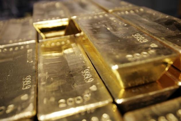 Полюс Золото нашел покупателя на свои активы в РК