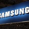 Стоимость Samsung упала почти на $26 млрд за два дня