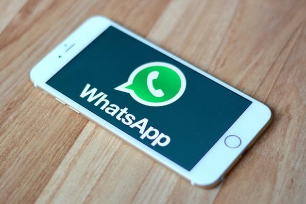 WhatsApp прекратит поддержку приложения наустаревших гаджетах