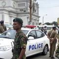 Число жертв взрывов на Шри-Ланке превысило 200 человек