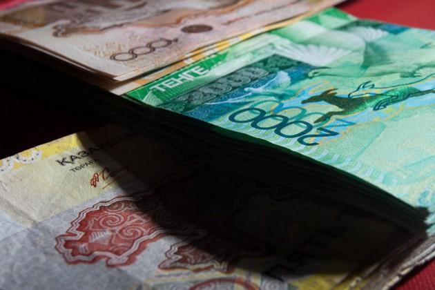 Банками одобрено 11 проектов на сумму 10,6 млрд тенге