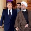 $1 млрд составит товарооборот между РК и Ираном