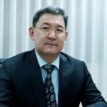 Назначен глава Комитета государственной инспекции вАПК