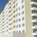 В Усть - Каменогорске на 15% подорожало жилье