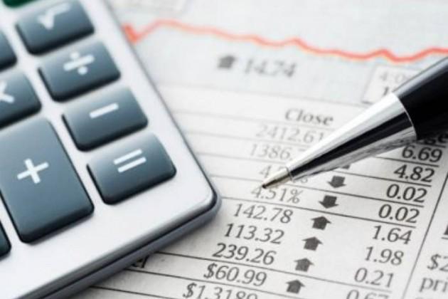 Рост налоговых поступлений Алматы вгосбюджет составил 10,3%