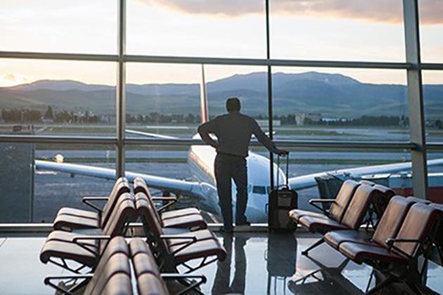 В Казахстан вернулся владелец турфирмы Travelsystem
