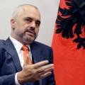 Сотрудничество между Казахстаном и Албанией будет налажено