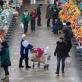 Казахстанские товары дорожать не должны