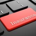 Нацбанк: все страховые полисы можно будет купить онлайн