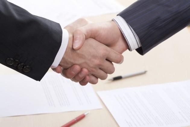 Планируется слияние компаний «Фридом Финанс» и«Асыл-Инвест»