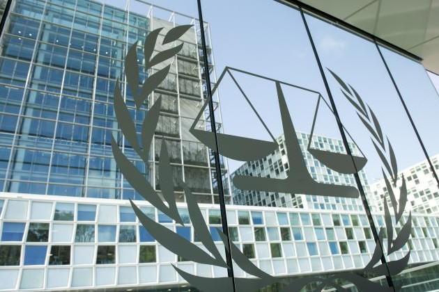 Иран подал всуд наСША из-за санкций