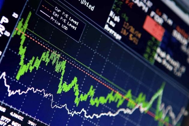 Цены на металлы, нефть и курс тенге на 12 февраля