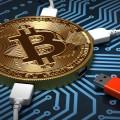 Рынок криптовалют развернулся всторону роста