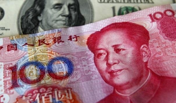 Прямые инвестиции Китая за рубеж достигли $129,83 млрд в 2018 году