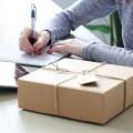 Почтовые сервисы возвращают интерес казахстанцев
