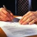 Концепция закона о коллекторах может появиться в июне