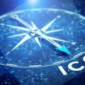 Запервый квартал ICO-проекты привлекли $3,3млрд