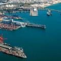 ЕС и Турция модернизируют международный порт