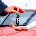 Автокредит наподержанные автомобили предлагают 9банков