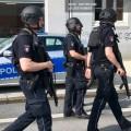 МИД России предупредил обугрозе терактов вЕвропе иСША