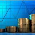 Казахстан снизил прогноз по росту ВВП в 2015 г. до 1,5%