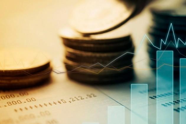 Капитал банковского сектора сократился