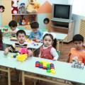 Детский сад – невыгодный бизнес?