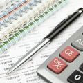 Банки Казахстана оштрафованы на более чем 12,9 млн тенге