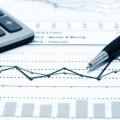 Повышен рейтинг Казахстанской Ипотечной Компании