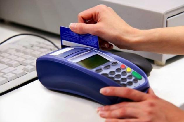 Без купюр. Cashless economy— реальность или далекое будущее? Выпуск 6